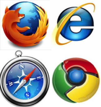 browser-icons2.png